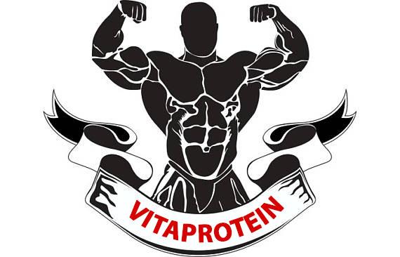 Doplnky výživy, nootropiká, vitamíny