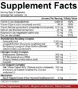rich-piana-post-gear-pct-support-by-5-nutrition-eng_2